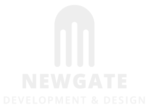 Newgate - Development and Design