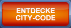 Entdecke City-Code